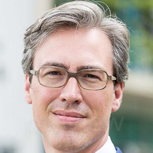 Jean-Francois Li Bilhan
