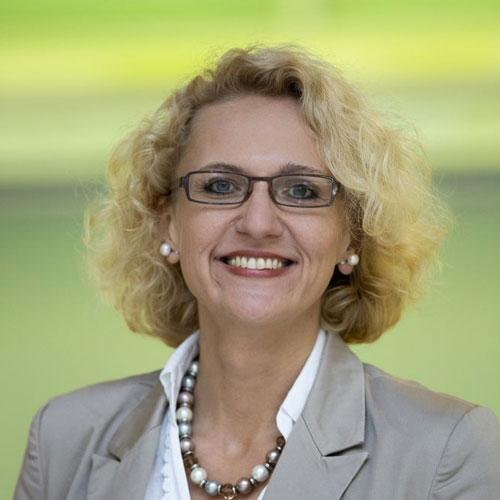 Joanna Kulesza, PhD