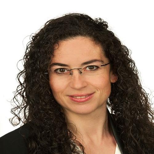 Marie Penot