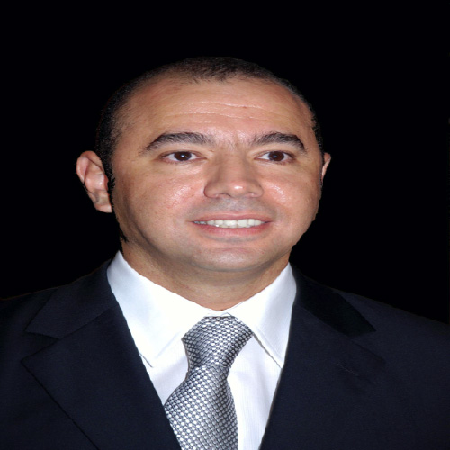 Mounim Zaghloul